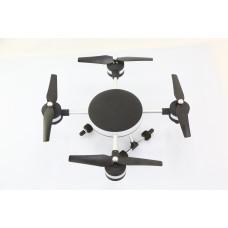 Квадрокоптер - Lily Drone (FPV, WiFi 720P, барометр) 350