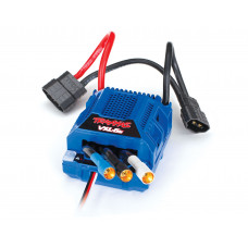 VXL-6s Electronic Speed Control, waterproof (brushless)