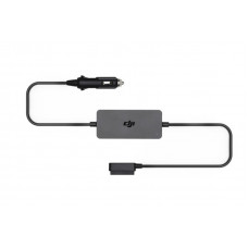 Автомобильное зарядное устройство DJI MAVIC AIR  Car Charger (PART4)