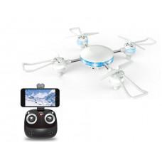 Квадрокоптер Lily mini (камера, передача видео по WiFi 720P, барометр)