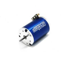 Бесколлекторный бессенсорный мотор 8.5T для масштаба 1:10