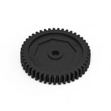 Gmade 32P 45T spur gear