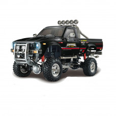 1/10th Scale 4WD BR Hilux RTR