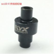 KYX локер для AXIAL SCX10 II
