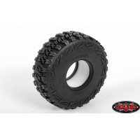 "RC4WD Goodyear Wrangler MT/R 1.9"" 4.7"""