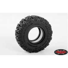 """RC4WD MILESTAR PATAGONIA M/T 1.9"""" SCALE TIRES"""