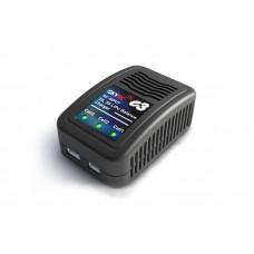 Зарядное устройство SKYRC e3 BALANCE - LiPo (220V C:800ma) 2-3S