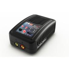 Зарядное устройство SKYRC E4 BALANCE - LiPo/LiFe (220V 20W 3A/2-4S)
