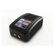 Зарядное устройство SKYRC EN3 - NiMH/NiCd (220V 20W C:3A) 4-8S