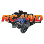 К моделям RC4WD