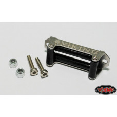 Viking 1/10 Aluminum Winch Roller Fairlead