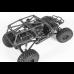 AXIAL WRAITH SPAWN 4WD 1/10 RTR