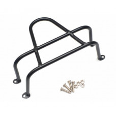 RC4WD D90/D110 Spare Tire Carrier (1) for RC4WD D90/D110