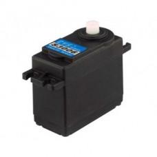 CYS Analog Plastic Gear Servo 5.5kg 0.12sec 40g
