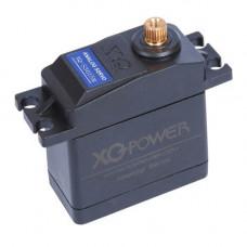 Cервопривод XQ-Power XQ-S3011M  (металл. шестерни)