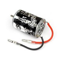 Электродвигатель коллекторный CRAWLER MOTOR 55T (540 TYPE)