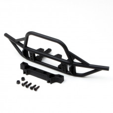 Силовой бампер Front Tube Bumper for Gmade GS01 Chassis