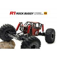 Gmade Crawler R1 Rock Buggy RTR
