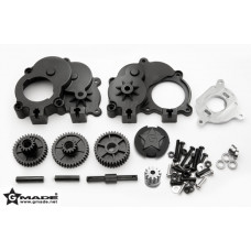 Gmade R1/Sawback Transmission Set