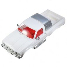 Кузов Hilux 1 к 10 с салоном