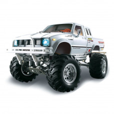 1/10th Scale 4WD EP Bruiser KIT