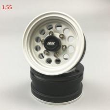 1.55 Jimny Wheel