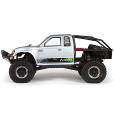 Axial SCX10™ Trail Honcho™ 1/10th SCALE ELECTRIC 4WD - RTR