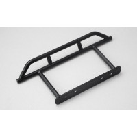 Tough Armor Side Bars to fit Axial SCX10 chassis
