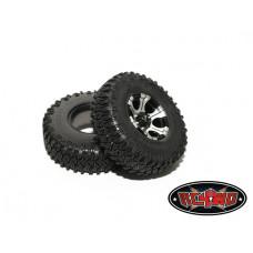 Mickey Thompson 1.9 Baja MTZ Scale Tires