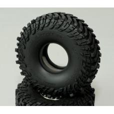 Mickey Thompson 1.55 Baja Claw TTC Scale Tires х4