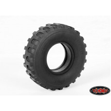 """DUKW 1.9"""" MILITARY OFFROAD TIRES x4"""