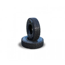 Pit Bull Tires PBX A/T Hardcore 1.9 Crawler Tire w/Foam х4