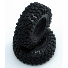 Rock Creepers 1.9 Scale Tires x4