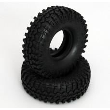Rok Lox 1.9 Comp Tires х4