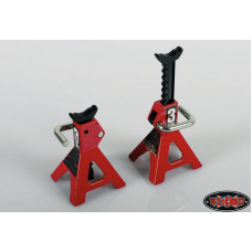 Chubby Mini 3 TON Scale Jack Stands