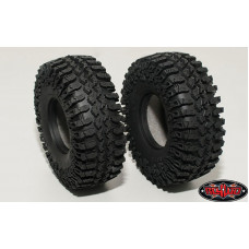 Interco IROK 1.7 Scale Tires x 4