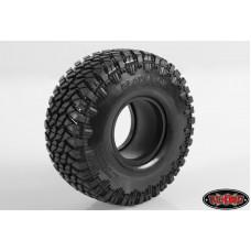 Gladiator Scale 1.9 Tires х4