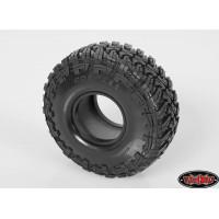 Compass 1.9 Scale Tires х4