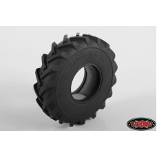 """Mud Basher 1.9"""" Scale Tractor Tires х4"""