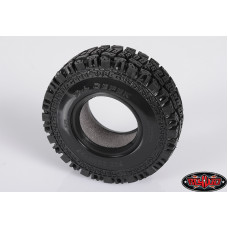 """Dick Cepek Fun Country 1.9"""" Scale Tires x4"""