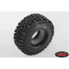 """Dick Cepek Fun Country 1.55"""" Scale Tires x4"""
