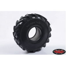 """MUD BASHER 2.2"""" SCALE TRACTOR TIRES х4"""