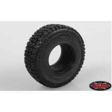 "RC4WD DICK CEPEK TRAIL COUNTRY 1.7"" SCALE TIRES х4"