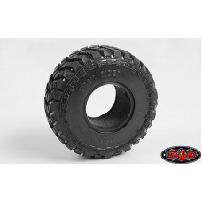 TRAIL RIDER 1.9 OFFROAD SCALE TIRES  x4