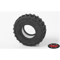 """RC4WD GOODYEAR WRANGLER MT/R 1.9"""" 4.19"""" SCALE TIRES x4"""