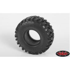 Interco IROK ND1.55 Scale Tires x 4
