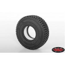 "RC4WD Goodyear Wrangler® All-Terrain Adventure 1.9"" Tires"