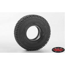 "RC4WD Goodyear Wrangler® All-Terrain Adventure 1.55"" Tires"