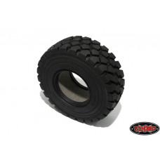 MIL-SPEC ZXL 1.9 Tires х4