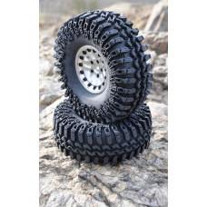 Interco IROK 1.9 Scale Tire  х4